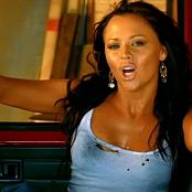 Girls Aloud Long Hot Summer Music HD Video