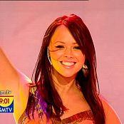 Girls Aloud Long Hot Summer Live GMTV 2005 Video