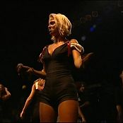 Girls Aloud Love Machine V Festival 19 2006 Video