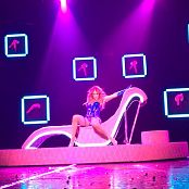 Jennifer Lopez If You Had My Love Live Super Sexy Show 2016 HD Video