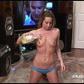 Katies World Wesson Oil Part1 HD Video