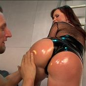 Katja Kassin Big Wet Asses 10 DVDR & BTS Video