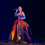 Katy Perry Firework Live BBC Radio 2014 HD Video
