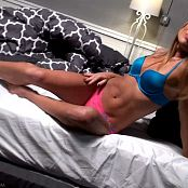 Madden Talking Body HD Video