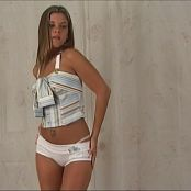 Missy Model Dancing & Teasing DVD 069 Video