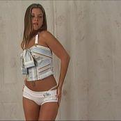 Missy Model Dancing & Teasing DVD 069 Video