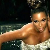 Beyonce & Shakira Beautiful Liar Freemasons Remix Music Video