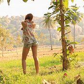 Fame Girls Isabella HD Video 056