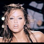 Holly Valance Kiss Kiss Music Video