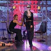Holly Valance Down Boy Live Viva Interaktiv 2003 Video