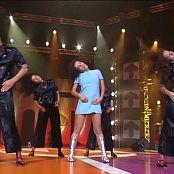 Alizee Jai Pas Vingt Ans Live Hit Machine Video