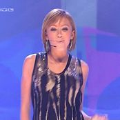 Atomic Kitten Ladies Night Live RTL TOTP 2004 Video