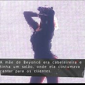 Beyonce Bad Boy Live Rio Brazil 2013 HD Video