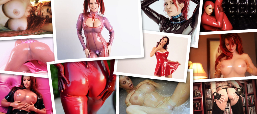 Bianca Beauchamp All Videos Complete Siterip