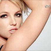 Britney Spears 3 HD Music Video