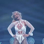Britney Spears POM Full Concert Live Apple Music Festival 2016 HD Video