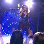 Jennifer Lopez Dance Again Live American Idol 2012 HD Video