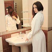Katrina Model Picture Set 034