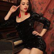 Katrina Model Picture Set 35