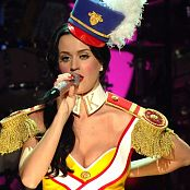 Katy Perry California Gurls Live Jingle Ball 2010 HD Video