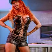 Bianca Beauchamp The Hustler Picture Set