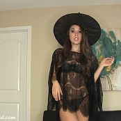 Brittany Marie Resting Witch Face JOI HD Video