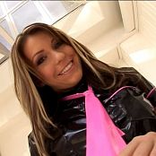 Courtney Cummz Once You Go Black 4 DVDR Video