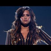 Demi Lovato Confident Live Future Now Tour 2016 HD Video