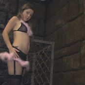 Emily18 Dungeon Lolita Striptease HD Video