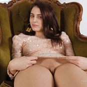 Fame Girls Isabella Picture Set & HD Video 63