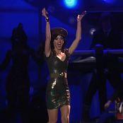 Katy Perry & Nicki Minaj GJWTHF Live VH1 Divas 1080p HD Video