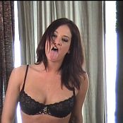 Tory Lane Anal Sex Movie DVDR & BTS Video