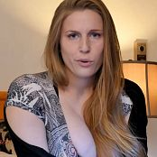 Xev Bellringer Mommy Is Your New Girlfriend HD Video