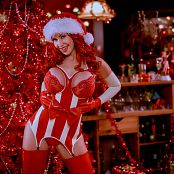 Bianca Beauchamp Sugary Christmas Candy Picture Set