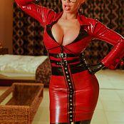 Bianca Beauchamp The Naughty Secretary Picture Set