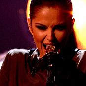 Cheryl Cole Under The Sun Live JRoss 2012 HD Video