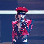 Cheryl Cole Fight For This Love Live X Factor 2009 Video