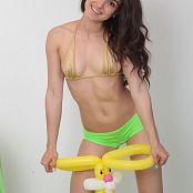 Katrina Model Picture Set 41