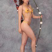 Katrina Model Picture Set 43