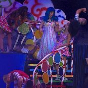 Katy Perry Medley Live RIO 1080p HD Video