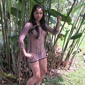 Poli Molina Colorful Mini YFM HD Video 218