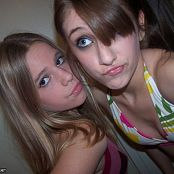 Sexy Amateur Non Nude Jailbait Teens Picture Pack 213