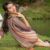 Ximena Model Picture Set 19