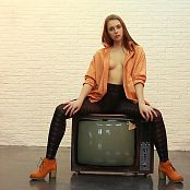 Fame Girls Isabella HD Video 69