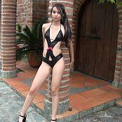 Ximena Model HD Video 16