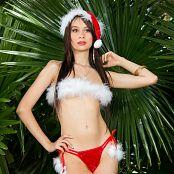 Ximena Model Picture Set 23