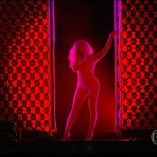 Beyonce Naughty Girl Live Rock In Rio Brazil 2013 HD Video