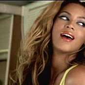 Beyonce Party HD Music Video