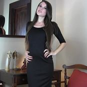 Brittany Marie Bonus HD Video 385