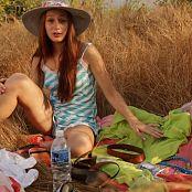Fame Girls Isabella HD Video 74